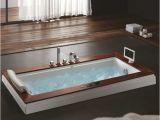 Designer Bathtubs for Sale Whirlpool Tubs for Sale Bathtub Designs