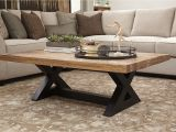 Designer Side Tables for Living Room 8 Best Coffee Tables for 2018