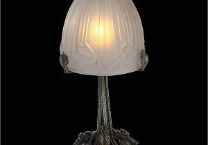 Desk Spotlight Lamp Wall Lamp Plates Fresh Wall Mounted Anglepoise Lamp Wall Mounted