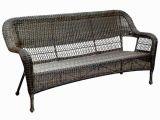 Df Patio Furniture Red Patio Furniture Fresh sofa Design