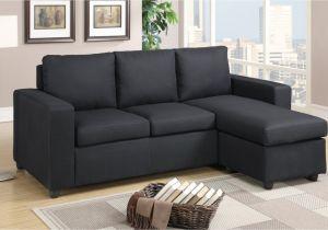Dhi Buchannan Microfiber sofa Multiple Colors Buchannancrofiber sofa Dark Chocolate Dhi Multiple Colors Reviews