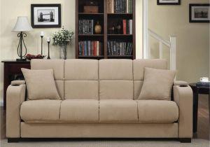 Dhi Buchannan Microfiber sofa Multiple Colors sofas Sectionals Multiple Colors Buchannan Microfiber sofa Corner