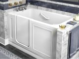 Different Types Of Bathtub Types Of Bathtubs which Bathtub Do You Need