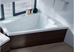 Different Types Of Walk-in Bathtub Guaranteed Plumbing Danville Ca August 2012