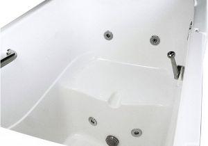 Different Types Of Walk-in Bathtub Types Walk In Bathtubs the Senior List
