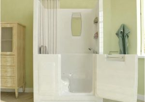 Different Types Of Walk-in Bathtub Walk In Tubs Everything You Need to Know before You Buy
