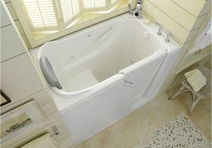 Different Types Of Walk-in Bathtub Walk In Tubs Walk In Bathtubs for the Elderly