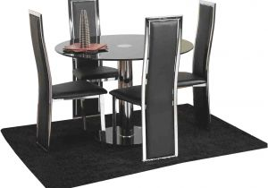 Dining Chairs Set Of 4 Fresh Black Dining Chairs Set Of 4 Home Furniture Design