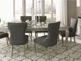 Dining Sets with Bench Elegant Modern Dining Table with Bench Plaisirsquotidiens Com