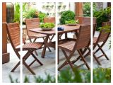 Dining Sets with Bench Metal Patio Dining Sets Best Of White Wicker Outdoor Patio Furniture