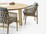 Dining Sets with Bench News Narrow Extendable Dining Table Plaisirsquotidiens Com