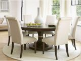 Dining Sets with Bench Round Table Dining Set Modern Dining Room Sets Cool Shaker Chairs 0d
