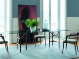 Dining Sets with Bench Surprising Dining Room Sets with Bench On Dining Table Set Awesome