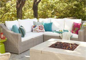 Direct Furniture Houston Home Designers Houston Unique sofas by Design New Home Design