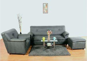 Direct Furniture Houston Model Home Furniture for Sale Fresh Cool Room Decor Furniture Price