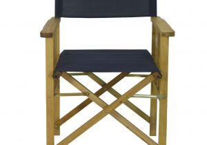 Directors Chair Walmart Canada Folding Patio Chairs