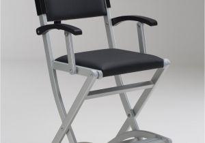 Directors Chair Walmart Canada Set Makeup Chair with Headrest for Makeup Artists organizing