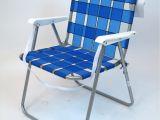 Directors Chair Walmart Chair Inspiring Inspirational Plastic Folding Chair for Your