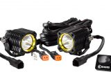 Dirt Bike Led Light Bar Performance Off Road Lights Off Road Light Bars Kc Hilites