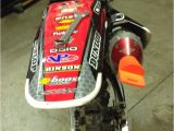 Dirt Bike Rack for Car 06 Crf450r Homemade Whip Mount Bracket Crf450r Rwe Rx Thumpertalk