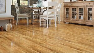 Discontinued Pergo Flooring for Sale 12mm Pad Americas Mission Olive Laminate Dream Home ispiri