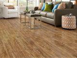 Discontinued Pergo Flooring for Sale 12mm Pad Pearisburg Barn Board Dream Home Xd Lumber Liquidators