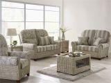 Discount Furniture Baltimore Best American Made Furniture Inspirational Stressed Furniture
