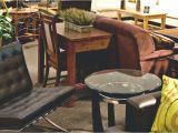 Discount Furniture Gainesville Fl Furniture Gainesville Fl 3bedroomtownhouse
