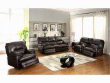 Discount Furniture Gainesville Fl Lovely Discount Furniture Stores Gainesville Fl Home Inspiration