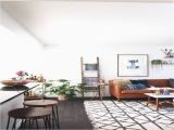 Discount Furniture Memphis 32 Best Of Home Decor Furniture Outlet Gallery Home Furniture Ideas