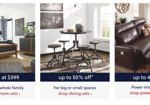 Discount Furniture Stores Indianapolis