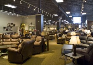 Discount Furniture Tacoma