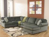 Discount Furniture Tacoma 33 Fresh Of Macys Furniture Sleeper sofa Gallery Home Furniture Ideas