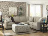 Discount Furniture Tacoma 35 Fresh Of ashley Home Furniture Tacoma Wa Pictures Home
