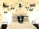 Disney Bedroom Decorations Disney Home Decor Idea Diyhomedecorcollege