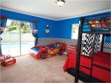 Disney Cars Bedroom Ideas Cars Room Google Search Girls In 2018 Pinterest