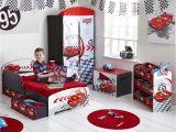 Disney Cars Bedroom Ideas Catchy Cars themed Bedroom Ideas within Beauteous Car Bedroom Ideas