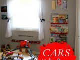 Disney Cars Bedroom Ideas Disney Pixar Cars Bedroom Ideas Your Kids Will Love
