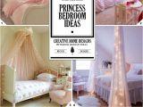 Disney Princess Bedroom Ideas A Magical Space Princess Bedroom Ideas Bedroom Ideas