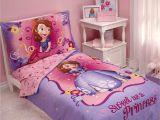 Disney Princess Bedroom Ideas Artwork Of Fun Bed Sheets Ideas