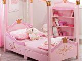 Disney Princess Bedroom Ideas Disney Princess Decorations for Rooms Lovely Disney Princess Bedroom