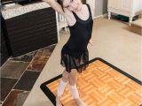 Diy 12×12 Dance Floor Amazon Com Snapfloors 3x3oakfloor Modular Dance Floor Kit 3 X 3
