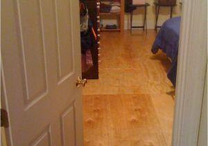 Diy 12×12 Dance Floor Diy Plywood Floors 9 Steps with Pictures