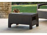 Diy 2×4 Patio Furniture 2a—4 Patio Furniture Patio Couch Set Fresh sofa Design