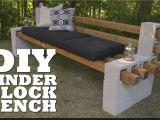 Diy 2×4 Patio Furniture 2×4 Patio Furniture Awesome Pallet Furniture Scheme Diy Pallet