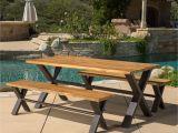 Diy 2×4 Patio Furniture Diy Outdoor Furniture Plans