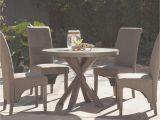 Diy 2×4 Patio Furniture Diy Wood Patio Inspirational Luxury 27 Outdoor Furniture Diy Home