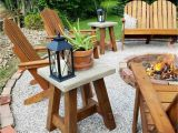 Diy 2×4 Patio Furniture Diy Wood Patio Luxury Outdoor Bar Patio Bar Furniture Fresh Barbados