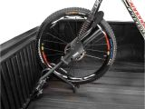 Diy Bike Rack for Pickup Truck Bed Thule Truck Bed Bike Rack Thule Bike Rack Pinterest Truck Bed
