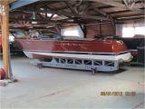 Diy Boat Interior Repair Riva Aquarama Super Restoration Classic Boat Service